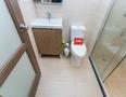 碧桂园十里银滩厕所-1