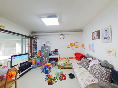 英达钰龙园2房业主诚心出售-深圳英达钰龙园二手房