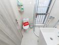 创新世纪花园厕所-1
