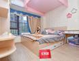 时代城居室-2