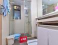 时代城厕所-1