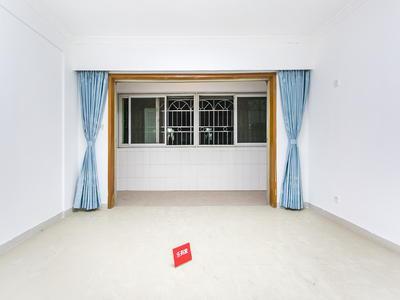 荣超花园,精装的2房,业主诚心出租。-深圳荣超花园租房