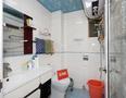 利达新园厕所-1