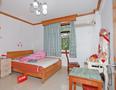 利达新园居室-2