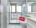 广业成学府道厕所-2