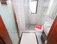 诚丰广场厕所-1