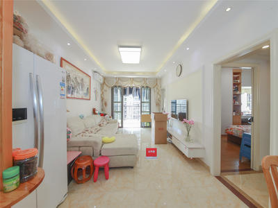 .和成世纪名园房子出售,产权清晰,业主诚心出售,看房方便-深圳和成世纪名园二手房