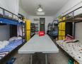 赛格工业区居室-1