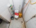 赛格工业区厕所-1
