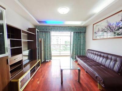 优品建筑电梯两室两厅,诚心出租,近地铁口-深圳优品建筑租房