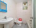 恒信花园B区厕所-1