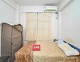恒信花园B区居室-2