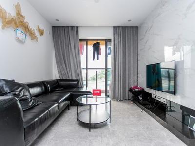 次新小区,装修保养好,笋4房,看房配合,价格可以谈-深圳星河银湖谷二手房