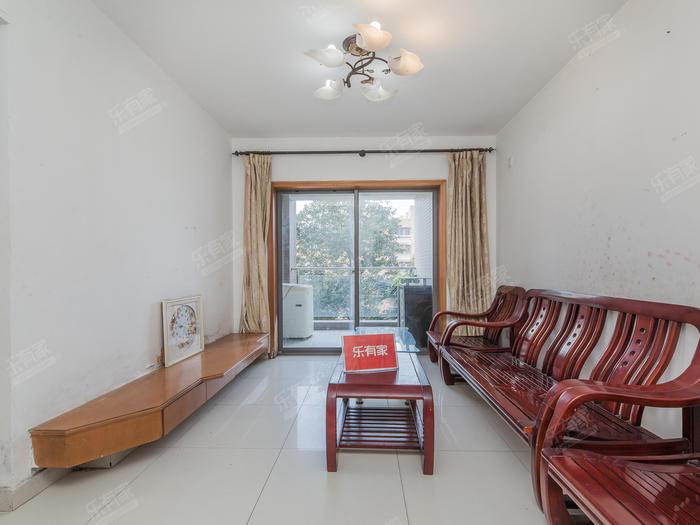 泰華俊庭客廳-1