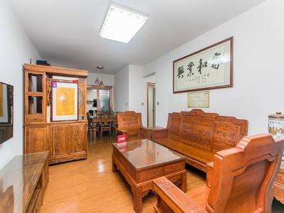 红山高端住宅,尊贵身份的象征,安静舒适大户型诚心出租-深圳中航天逸花园租房