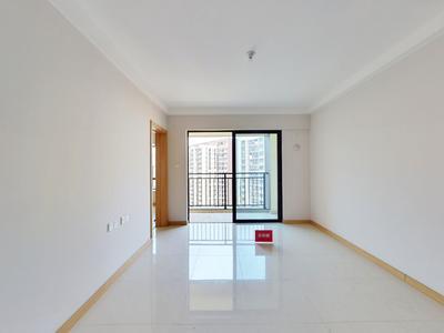 万科三期三房出售-中山万科金色家园三期二手房