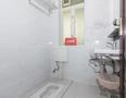 美心翡翠明庭厕所-1