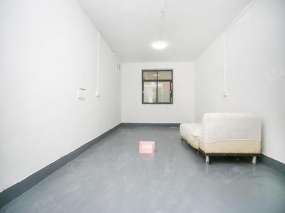 马家龙小区一房业主诚心出售-深圳马家龙小区二手房