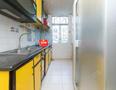 香荔花园二期厨房-1