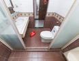 香荔花园二期厕所-2