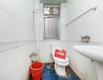 香荔花园二期厕所-3