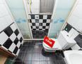 香荔花园二期厕所-1