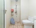 香珠花园厕所-1