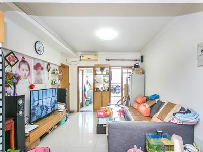 装修非常好,业主精心设计,可以直接入住不需要改动-深圳鸿隆广场租房