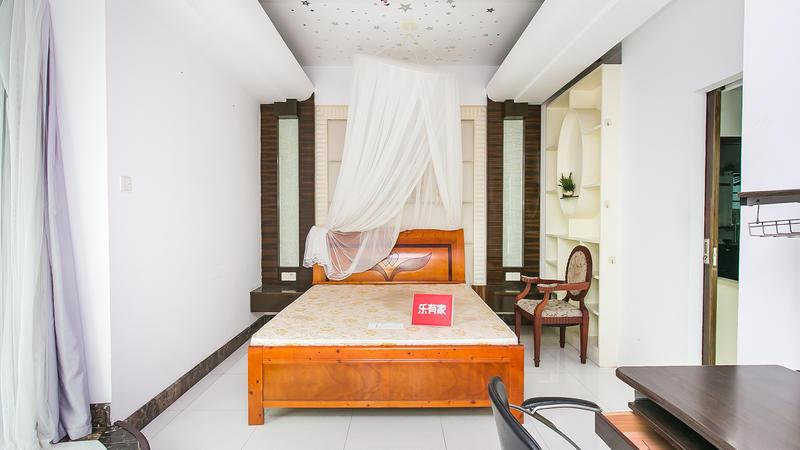 汇景豪庭精装3室2厅125.72m²