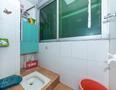东兴花园厕所-1