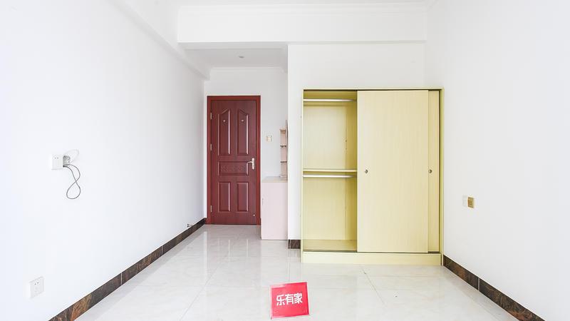海月居3室2厅1卫99.4㎡