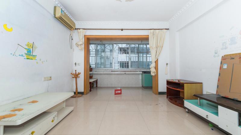 东兴花园客厅-1
