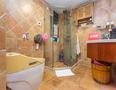 金地海景花园厕所-1