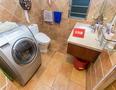 金地海景花园厕所-2