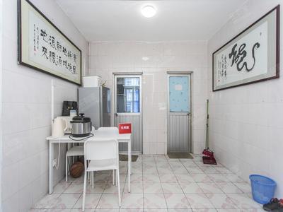 建业小区,配套成熟,深高可用,业主诚售-深圳建业小区二手房