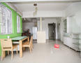 教师新村客厅-2