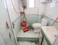 教师新村厕所-1