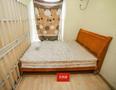教师新村居室-2