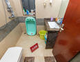 保利花园二期厕所-2