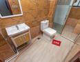保利花园二期厕所-1