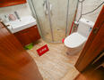 正德天水湖厕所-1