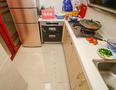 正德天水湖厨房-1