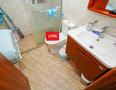 正德天水湖厕所-2