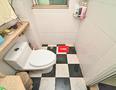 御景湾花园二期厕所-1