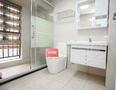 星河丹堤厕所-2
