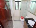 森宇·鸿翠阁厕所-1