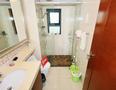 仁恒星园厕所-1