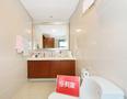 仁恒星园厕所-2