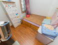 益田村居室-1