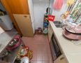 益田村厨房-1